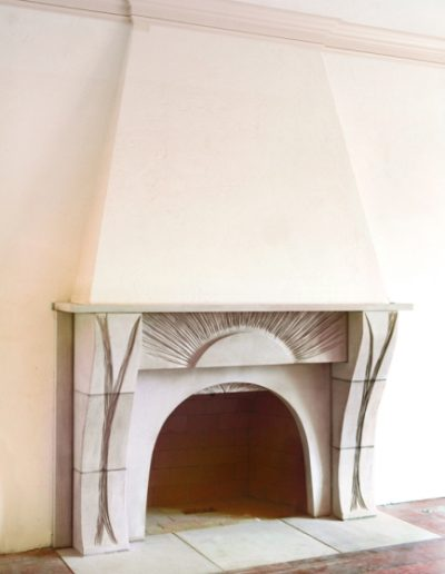 original-fireplace