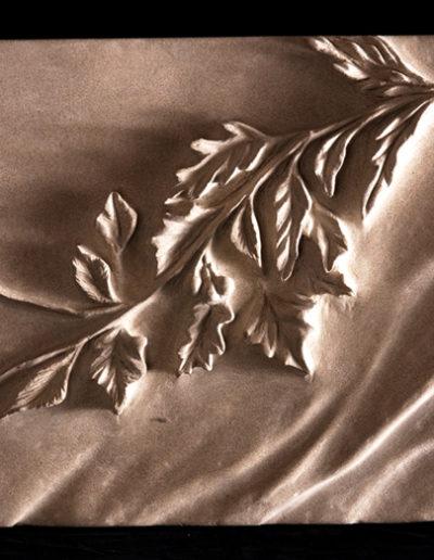 07_-leaf-panel