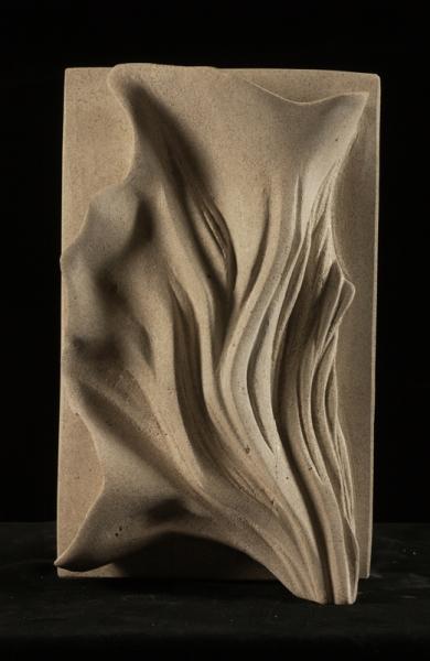 fireplace-insert-14