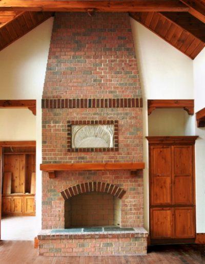 fireplace-insert-6