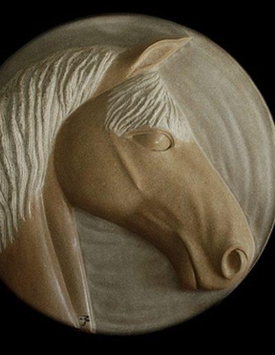 horsehead-2