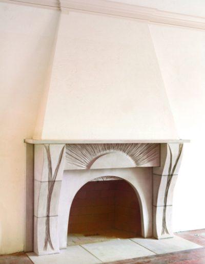 original-fireplace