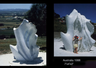 1.pubsculpmarb-Barrosa Valley, Australia