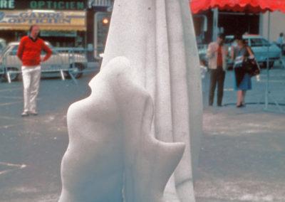 10publicsculpturemarble