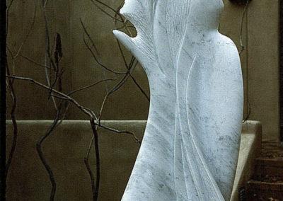 11publicsculpturemarble