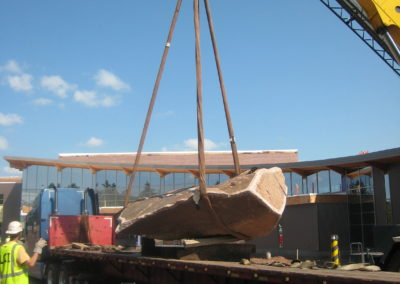 24-10 twenty tons