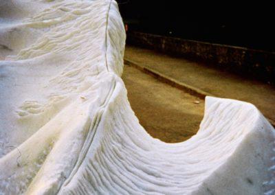 3publicsculpturemarble