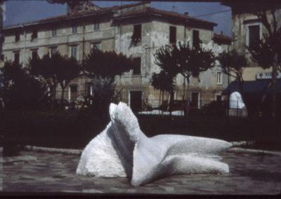 5publicsculpturemarble