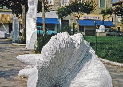 6publicsculpturemarble